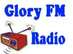 GLORY FM